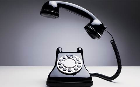 For telcos, your call is more important than ever