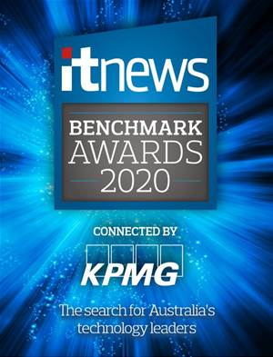 And the winners are ... the 2020 iTnews Benchmark Awards victors revealed