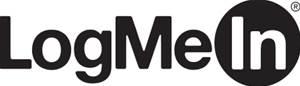 LogMeIn - Remote Work Toolkit