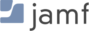 jamf - Empowering a Remote Workplace