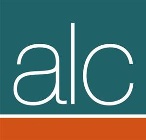Live Virtual Training Now Available with ALC