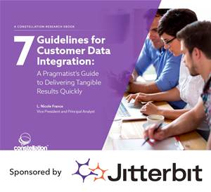 7 guidelines to deliver tangible results quickly