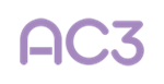 AC3 – COVID-19 Help Centre