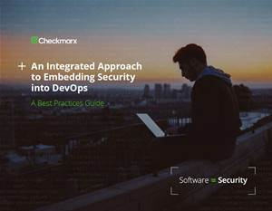 Why is DevSecOps important to your business?
