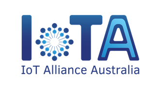 Call for expressions of interest to join the IoT Alliance Australia Executive Council
