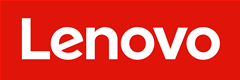 Grabbing the hybrid cloud opportunity with Lenovo and Azure Services