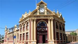 Councils aim to 'make liveability easier'