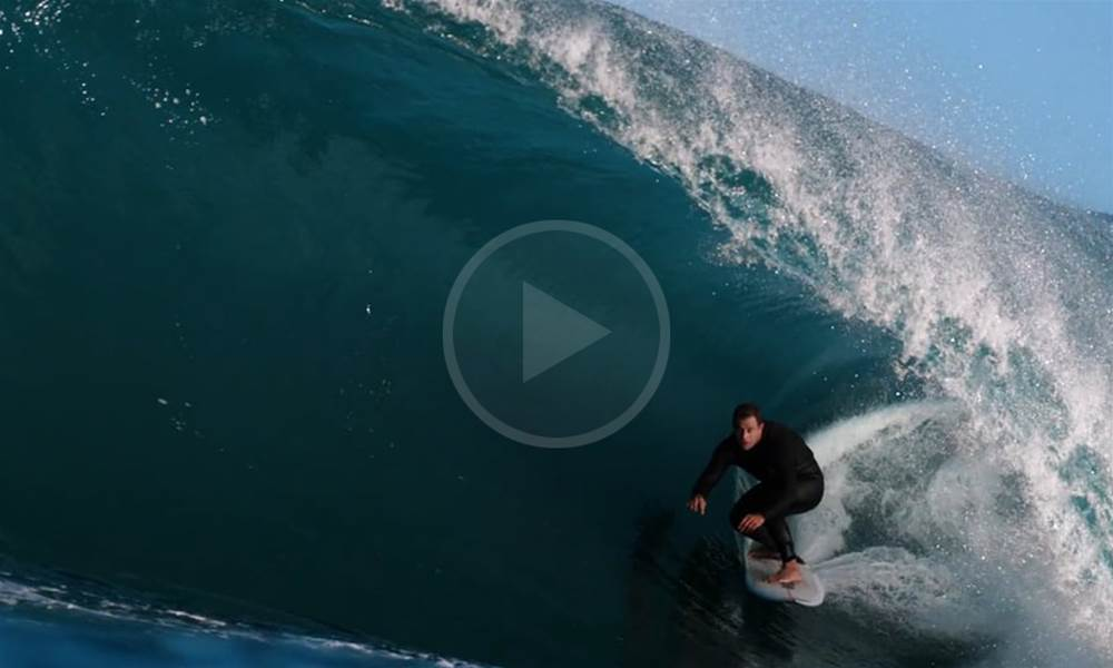 Get Inspired to Charge Death Slabs with Ryan Hipwood