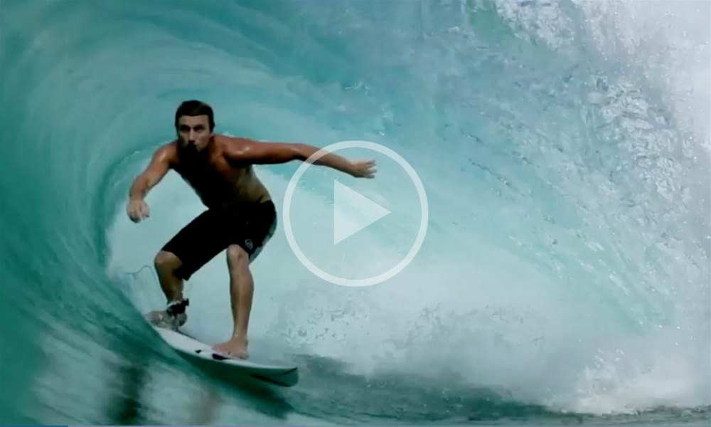TC Gita & Kirra – The Essential Edit