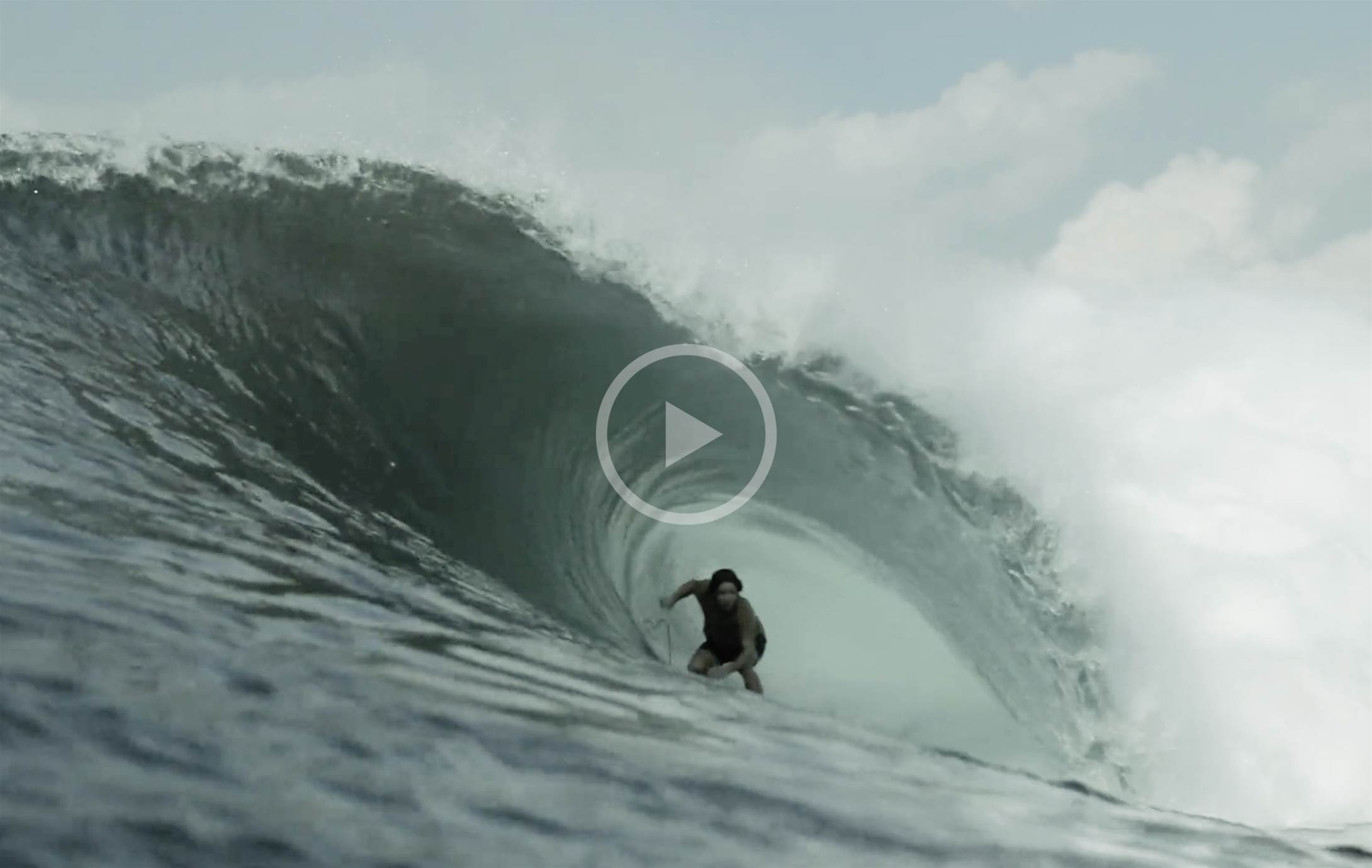 Balinese Joy with Jay Davies, Ellis Ericson and Davey Cathels