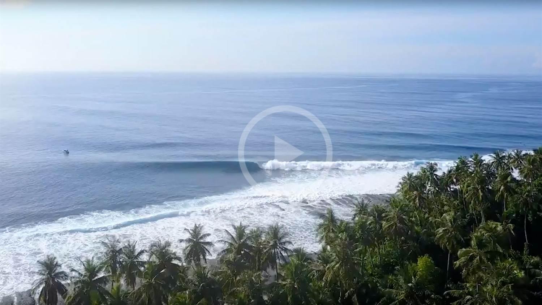 Merdeka - A North Indonesian Dream
