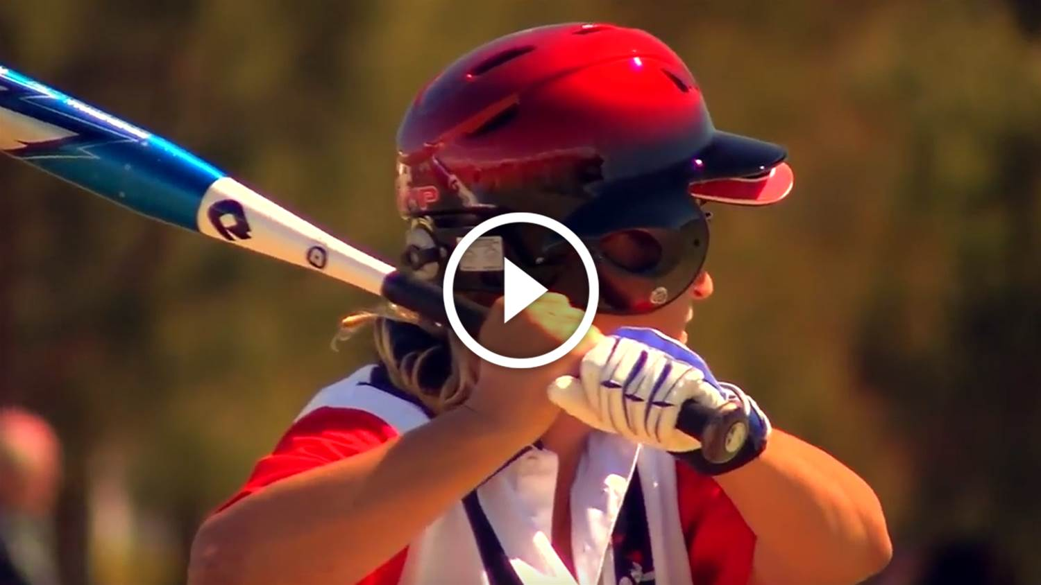 Watch: Countdown to the Australian Masters Games