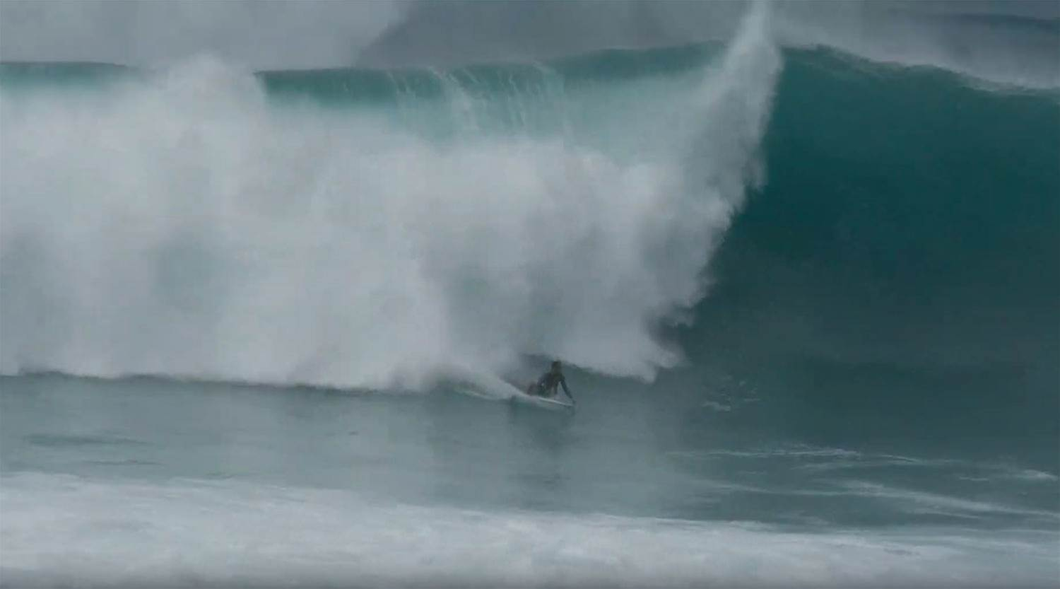 Pipeline Is Bombing Right Now!