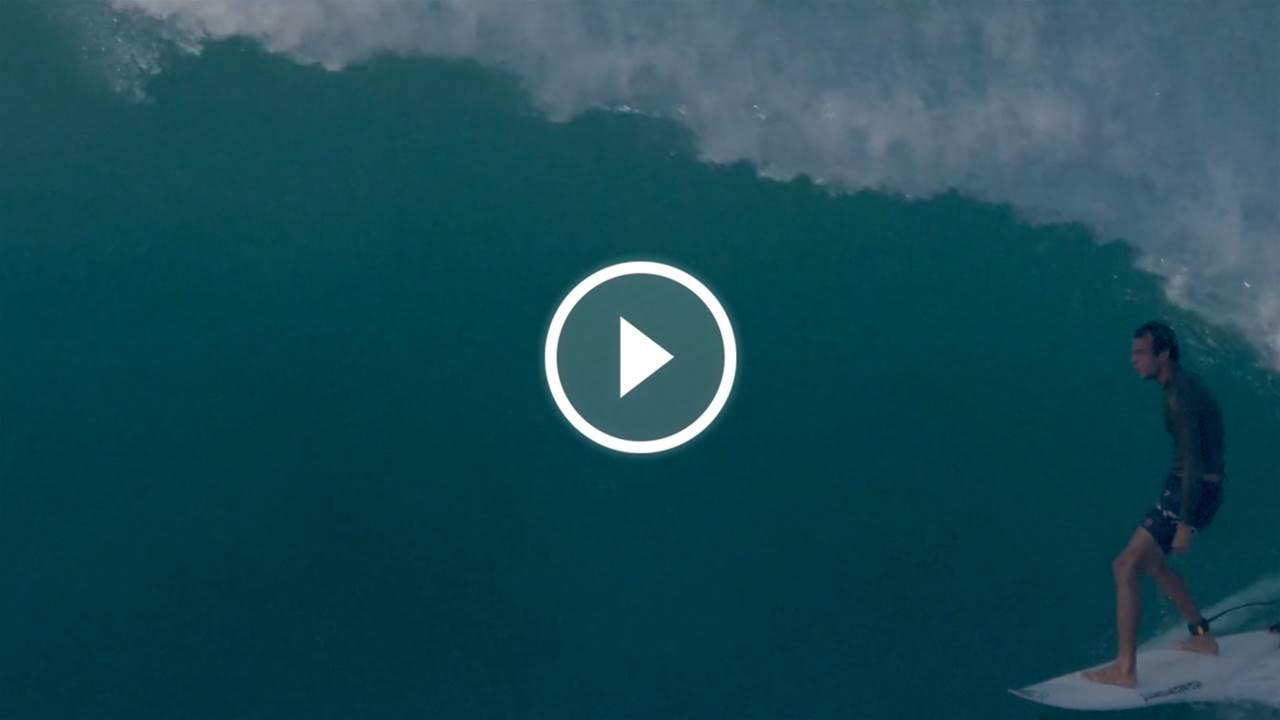 RVCA – Aloha!