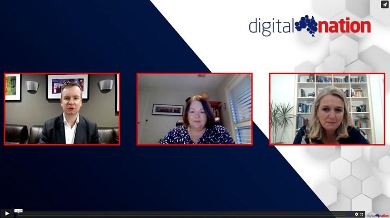 Communication critical to CSV digital transformation, says PwC