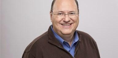 Lendlease Digital CEO Bill Ruh reveals dramatic benefits of transformation