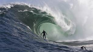 Watch Here! Red Bull Cape Fear is Live at Shippies Now!