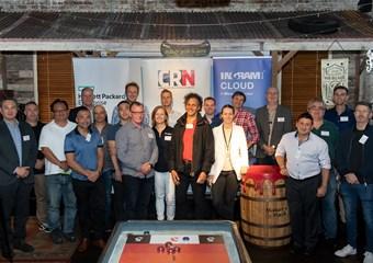 Australian ISVs share tips and tricks for success