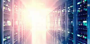 Data centre success stories from the CRN Fast50