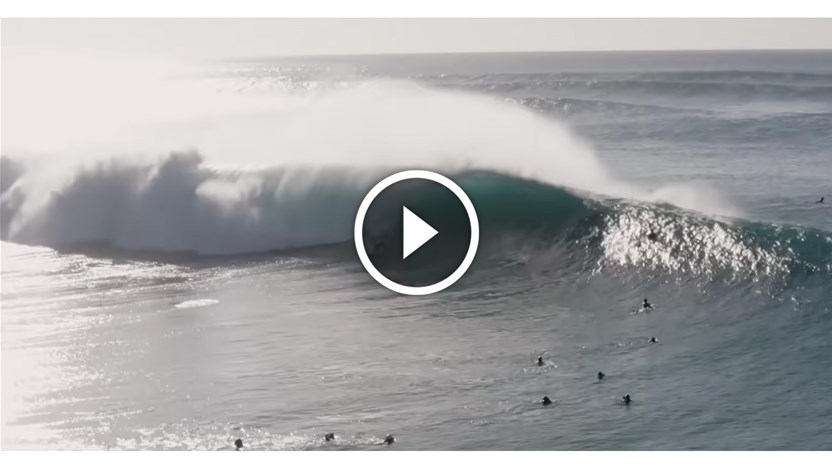 Pipe has been Producing