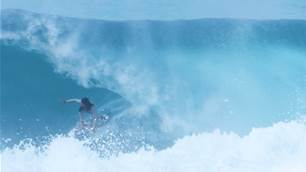 Charging Lebanese Slabs with Adrien Toyon