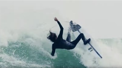 Watch Craig Ando and Dion Agius on the Road to the Holy Grail