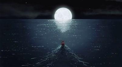 Award-Winning Short Film Brings Byron Boating Tragedy To Life