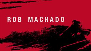 Machado Mastery