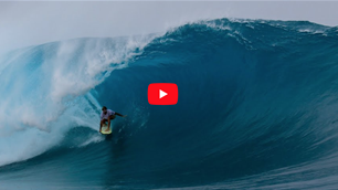 Watch: The Kandui Barrel Factory For One