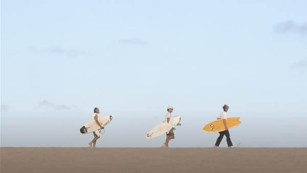 Watch: Home Bros Shines a Light on an Emerging Sunshine Coast Crew