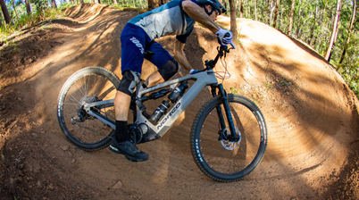 WATCH: We review the Norco Sight VLT C2