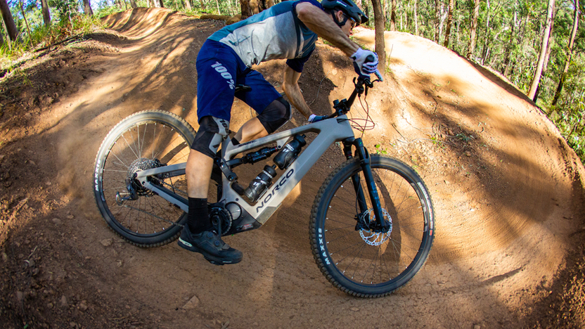 TESTED: Norco Sight VLT C2