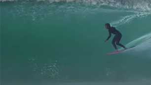 Watch: Sand-Bottom Slabs on North Narra' Rights.