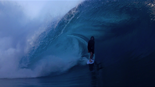 Watch: Slidin' with Craig Anderson and Paul McArtney
