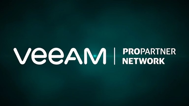 What is the Veeam ProPartner Network?