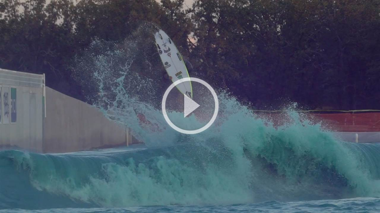 Mason Ho, Yago Dora, and Michael Rodrigues Blow Minds At Waco