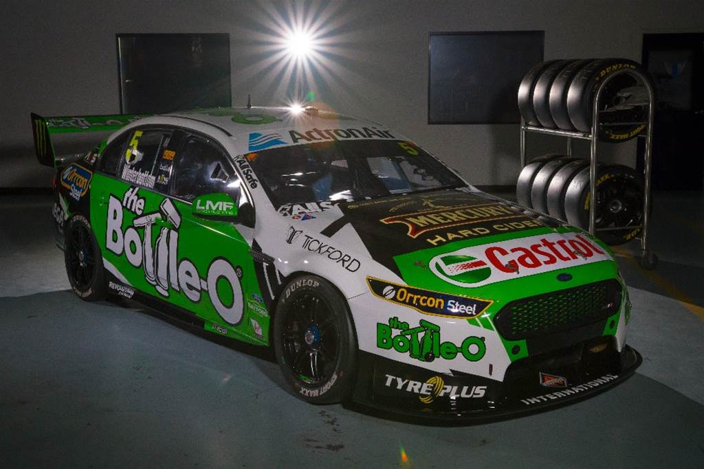 Winterbottom's change of focus for '18