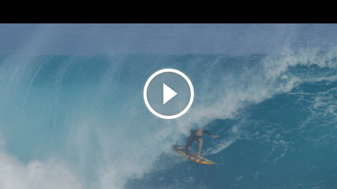 Russell Bierke – Return to Cloudbreak