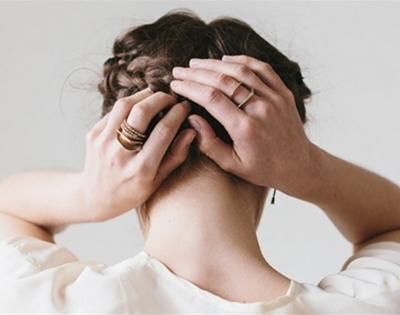 stuff mondays - abby seymour jewellery