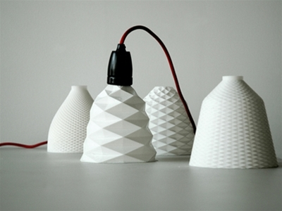studio batch's 3D printing