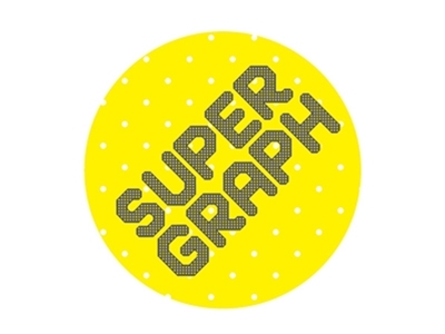 supergraph design fair call for entries
