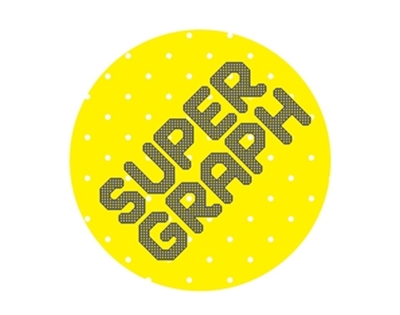 supergraph design fair call for entries