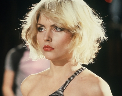 tunesday – songs that prove debbie harry is awesome