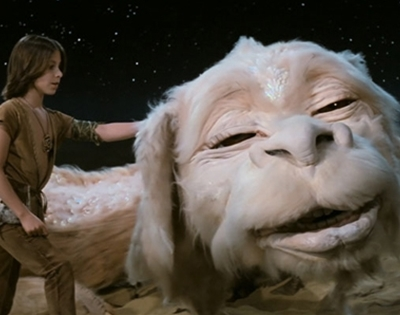 five films to help you relive your childhood (or someone else's)