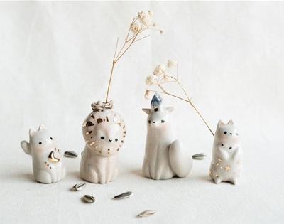 lithop studio ceramics