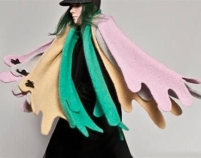 a handy scarf