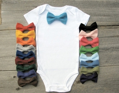 world's most awesome baby onesies