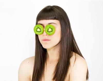 leta sobierajski's bright eyes
