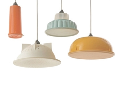 tupp-a-lamps