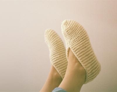 thisispaper knitwear